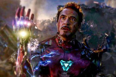 La trama saudí: productora de los hermanos Russo tras Avengers recibió fondos del reino árabe