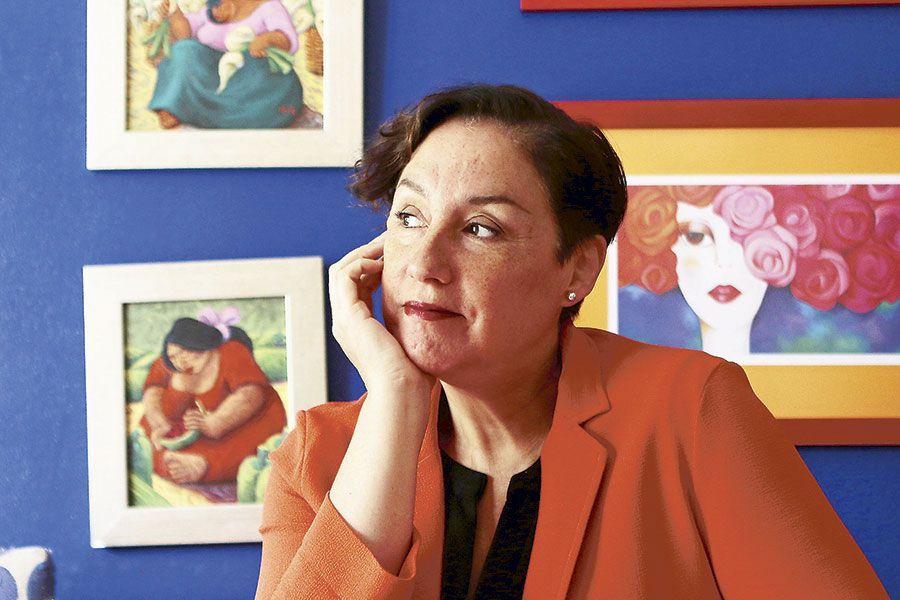 Beatriz-Sanchez-WEB