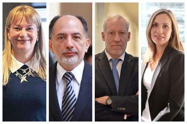 ¿Corte Suprema vs. TDLC? El debate que divide a expertos en libre competencia