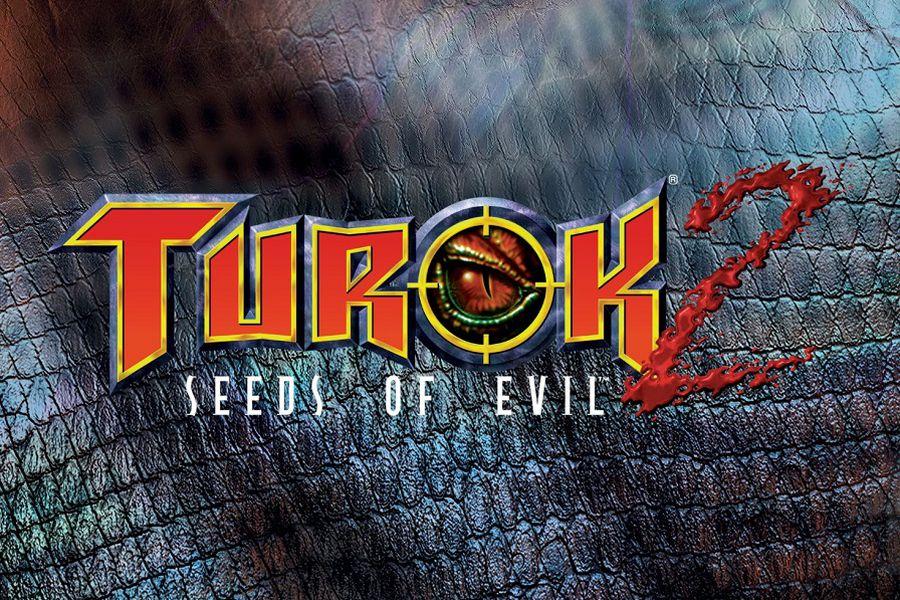 turok-2