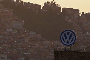 Volkswagen anuncia millonaria compensación a víctimas de la dictadura en Brasil
