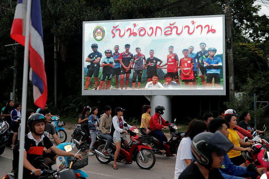 Tailandia-equipo-de-fútbol