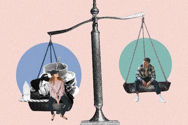 ¿Qué tan igualitarios son los jóvenes?