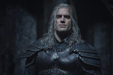 Segunda temporada de The Witcher llegaría a fines del 2021