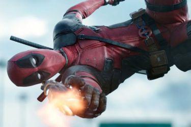 Ryan Reynolds quiere que Disney haga cosas inesperadas con Deadpool