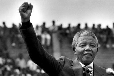 La película sobre El Efecto Mandela ya tiene elenco