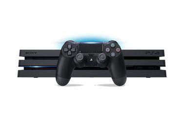 Desarrolladores están descontentos por la falta de cross-play de PlayStation 4