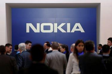 ¿Venta? ¿Fusión? Nokia explora opciones estratégicas ante feroz competencia