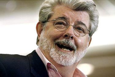 Seth Rogen insiste en que George Lucas creía que el mundo iba a acabar en 2012