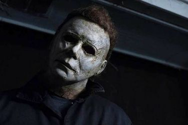 Halloween Kills no será una película intermediaria según su productor