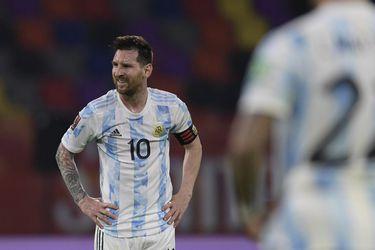 La AFA anticipa a los jugadores y asegura que Argentina sí va a la Copa América