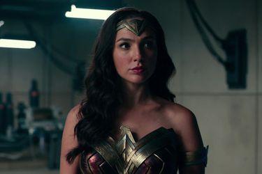 Joss Whedon habría amenazado con dañar la carrera de Gal Gadot durante las refilmaciones de Justice League