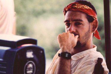 Ha muerto John Lafia, guionista y director de Chucky 2