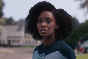 Marvel Studios dice que podrán entender Doctor Strange 2 y Capitana Marvel 2 aunque no hayan visto WandaVision
