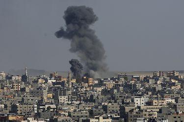 """EE.UU. enviará un emisario a Medio Oriente para buscar una """"desescalada"""" de violencia"""