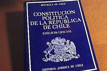 Una nueva Constitución para la República