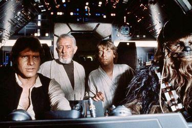 De Star Wars a La Misión: John Williams y Ennio Morricone por 10