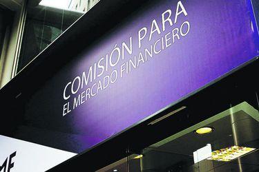 Comisión para el Mercado Financiero define su nueva estructura de regulación y supervisión
