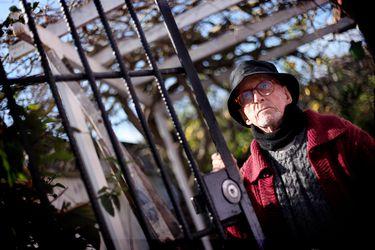 La silenciosa despedida de Fernando Cuadra, el dramaturgo de La Niña en la Palomera