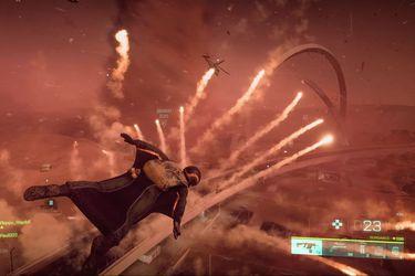 Battlefield 2042 tendrá una beta abierta en septiembre
