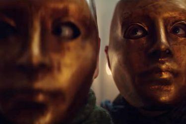 Vean el tráiler de Cadaver, el nuevo thriller psicológico que llegará a Netflix en octubre