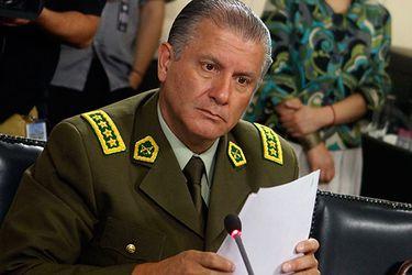 Bruno Villalobos