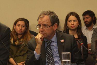 Gerardo Varela