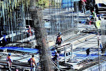 Ingresan a trámite ambiental proyecto para construir conjunto habitacional de más de 1.100 departamentos en La Cisterna