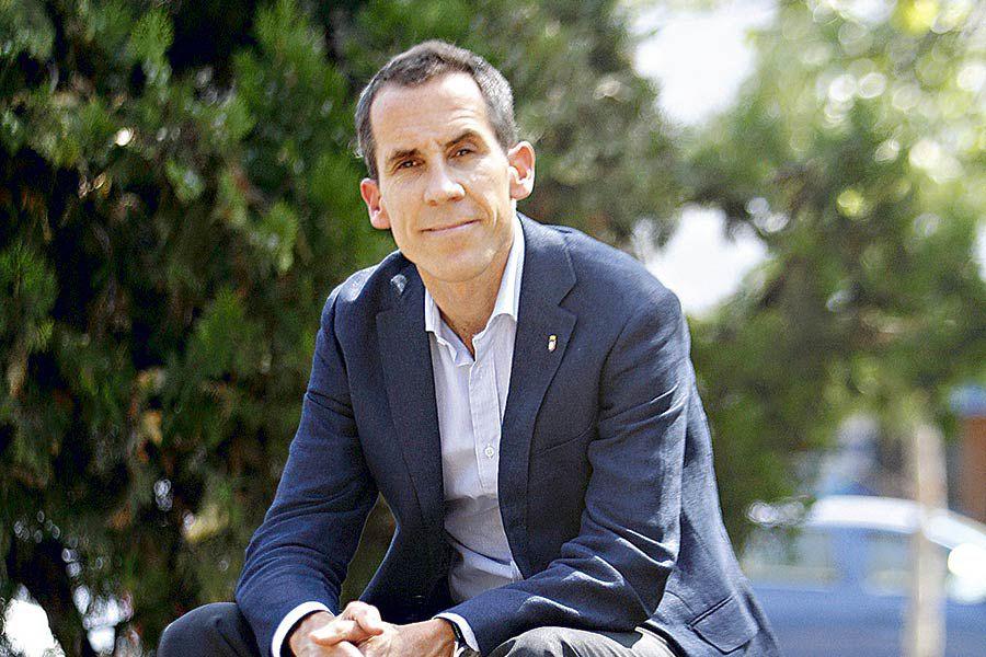 Felipe-ALESSANDRI-4