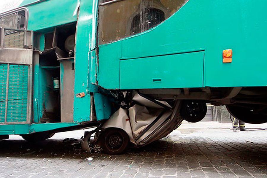 accidente-compania-teatinos
