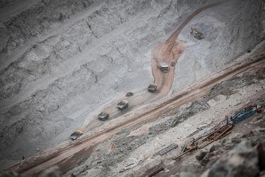 El nutrido calendario de negociaciones sindicales que espera a las mineras en el cuarto trimestre