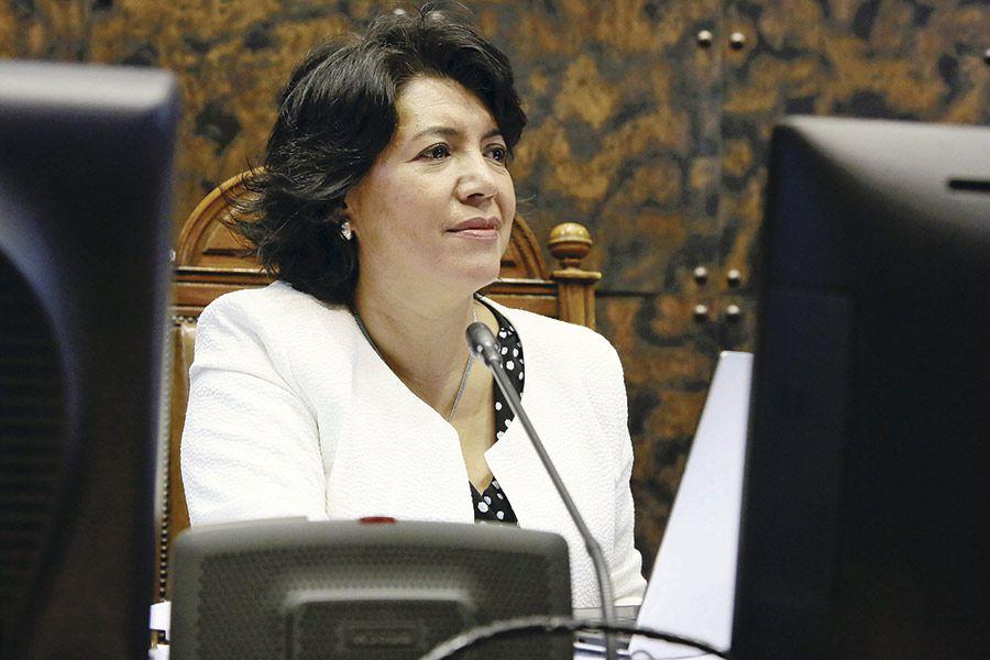 Yasna-Provoste-5223