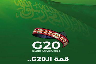 G-20, con los ojos en Arabia Saudita