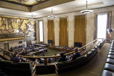 Conferencia de Desarme
