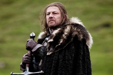Sean Bean reflexionó sobre el legado de Ned Stark en Game of Thrones