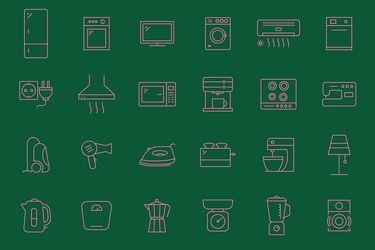 Guía de compras: ofertas imperdibles del Cyber Monday