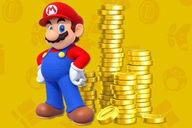 Las ganancias de Nintendo aumentaron en más de un 400%  durante el segundo trimestre de 2020