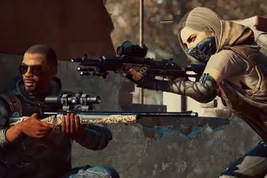 PUBG habilitará el cross-play entre Xbox One y PS4