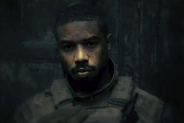 Paramount postergó el estreno de Tom Clancy's Without Remorse