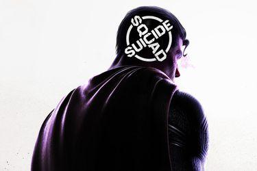 Es oficial: The Suicide Squad será el foco del nuevo juego de DC de Rocksteady