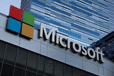 Microsoft invertirá US$1.000 millones en reducción de carbono