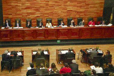 Imagen-Fachada-Tribunal-Costitucional-tarde-(40714045)