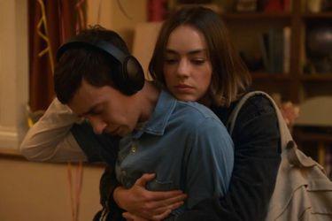 Netflix renovó a Atypical para una cuarta y última temporada