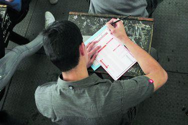Imagen PSU Instituto Nacional031