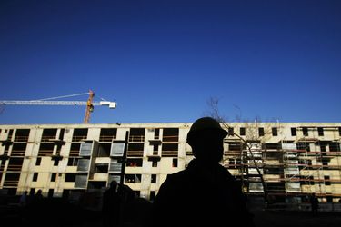 construccion viviendas sociales