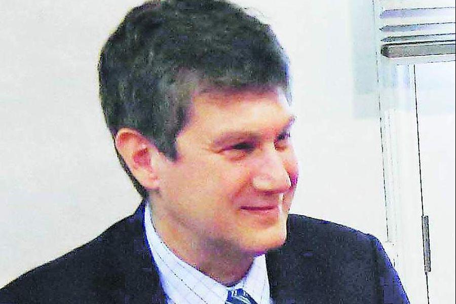 Cristián Monckeberg reunion con equipo coordinador de las Comisiones Programáticas
