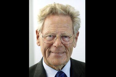 El adiós de Hans Küng, el teólogo al que el Vaticano nunca perdonó sus críticas