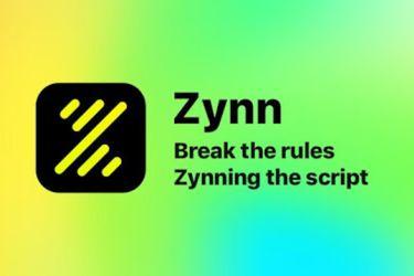 Conozcan a Zynn, la copia de TikTok que irrumpió con la promesa de pagar a sus usuarios por ver videos