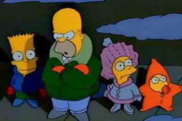 Fox emitirá una nueva maratón de Los Simpson este viernes