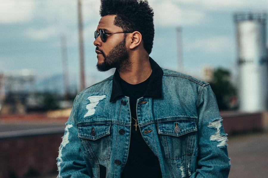 Las mejores colaboraciones de The Weeknd, en su 28° cumpleaños - La Tercera